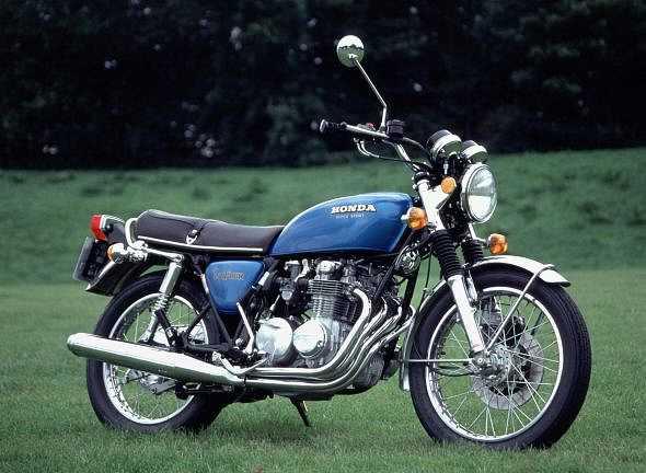 c'etait quoi , votre premiere moto?? - Page 3 Cb550f_02